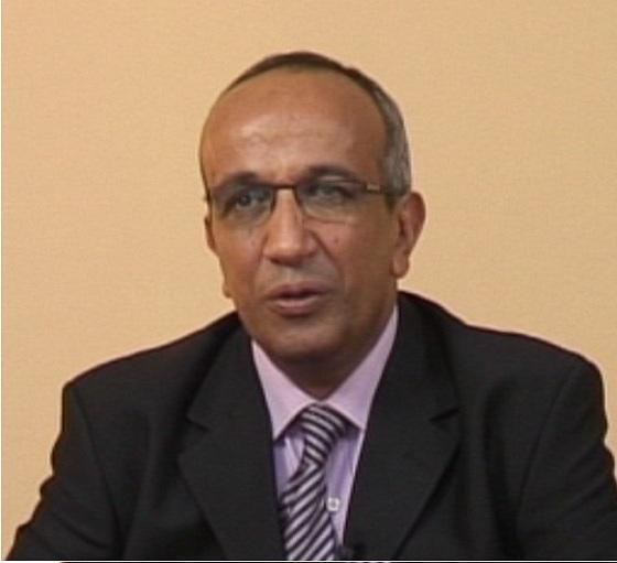 Mohamed ZAID